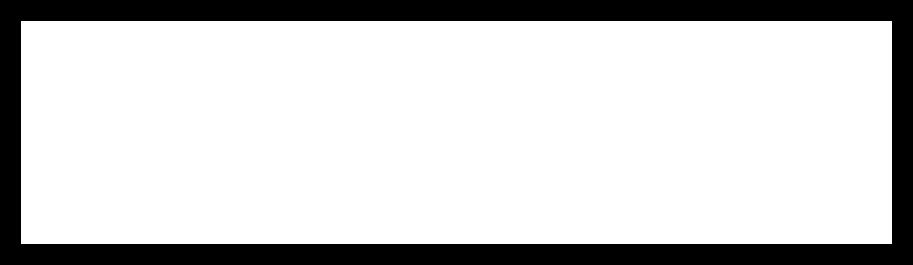 fili BROW